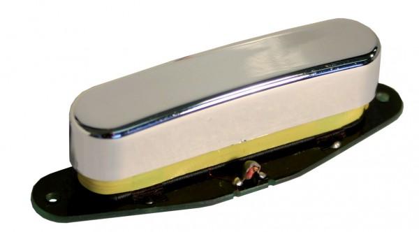 Kinman Pickup AVn-48n Tele Pickup Neck