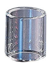 Dunlop Slide Glas 204 kurz