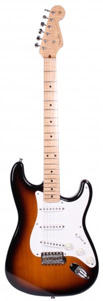 Fender Stratocaster 1954 CS 1996 (2nd hand)