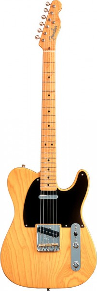 FENDER Tele 52 Vintage 2013 Japan Limited