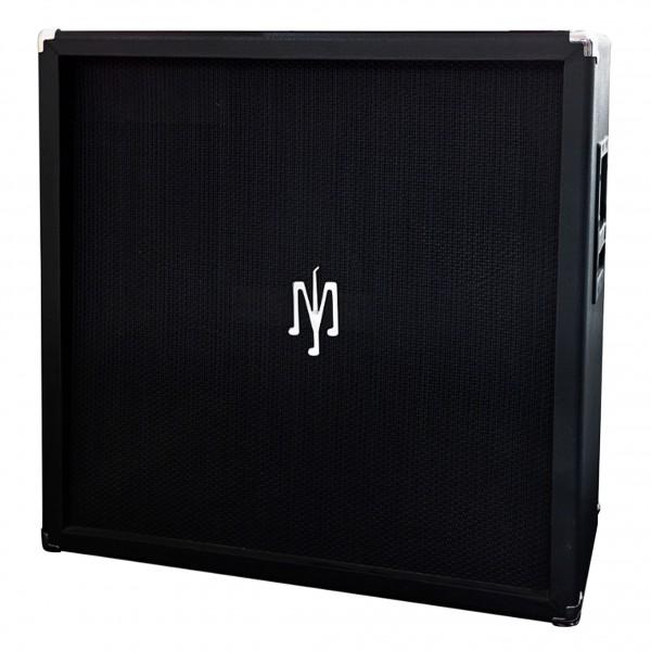 """MJ Mastertone Cabinet 4x12"""""""