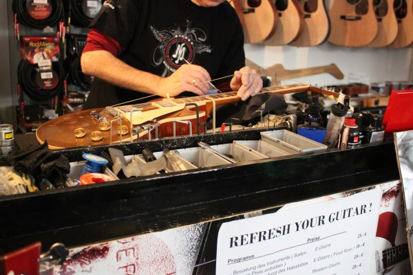 Reparatur-Kategorie-MJ-Guitars
