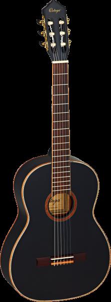 Ortega R221 BK