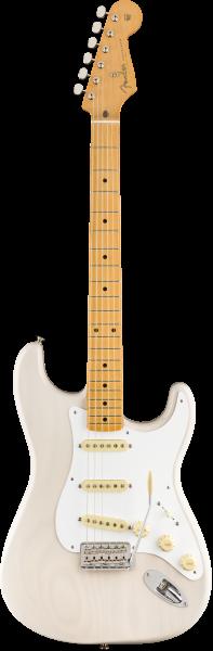 Fender VINTERA 50S STRAT MN WBL