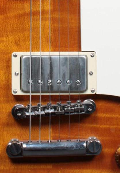Dommenget PAF 93 Bridge Pickup
