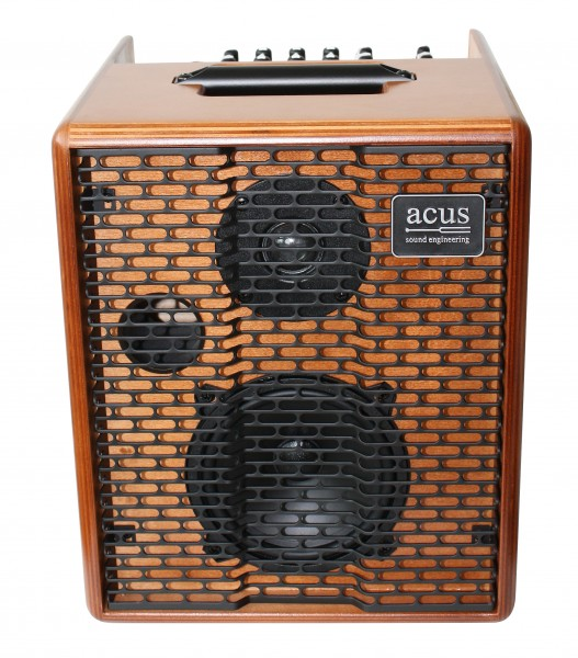 ACUS ONE 5TW VFM 50 Watt