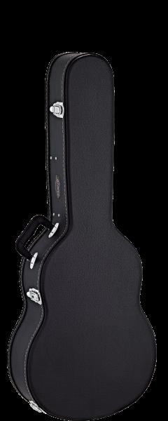Ortega OCCSTD Konzertgitarrenkoffer Standard