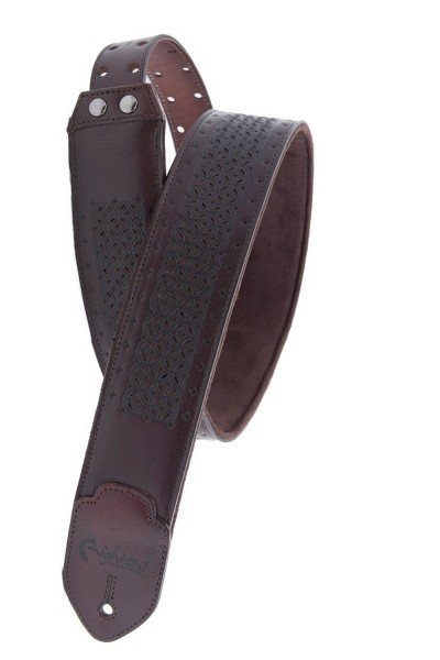 Righton Leathercraft Granada Brown