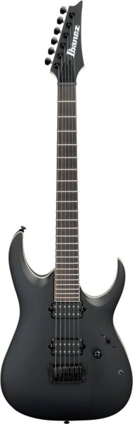 Ibanez RGAIR6-BKF (B-Stock)