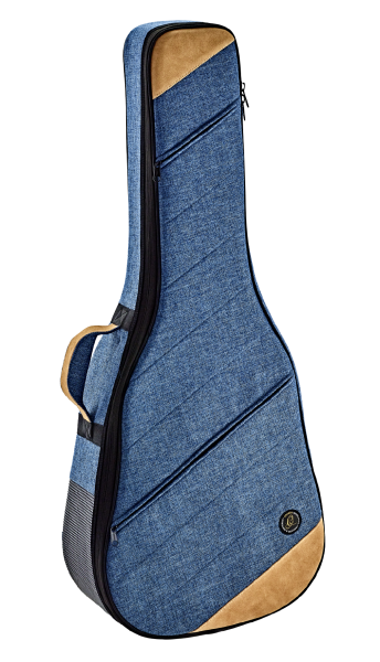 Ortega OSOCADN-OC Softcase Dreadnought