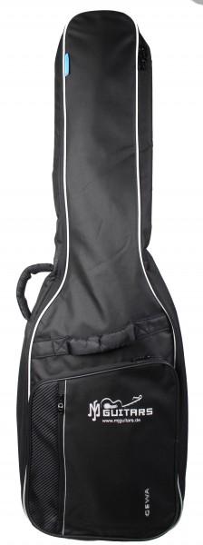 Gewa Tasche, 212.500 Standard E-Bass