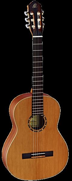Ortega R122