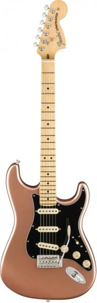 FENDER American Performer Stratocaster SSS Penny