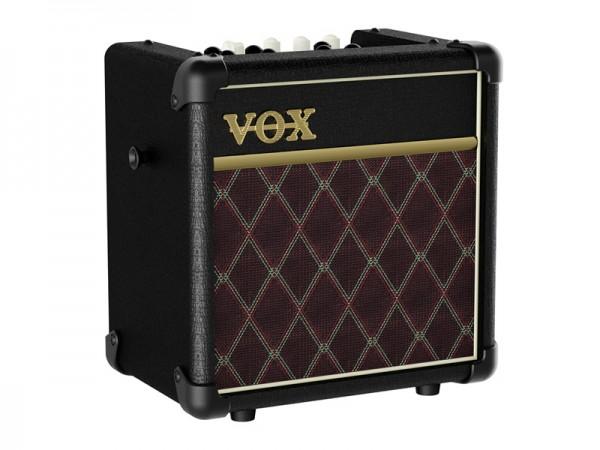 Vox Mini5 Rythm Gitarrencombo Classic