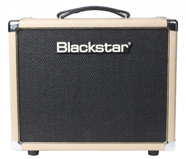 Blackstar HT-5R Combo Tan Bronco ltd edition