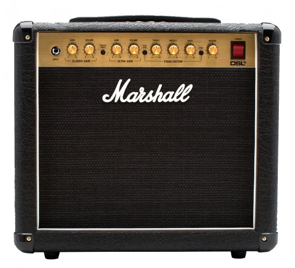 Marshall MRDSL5CR 5 Watt