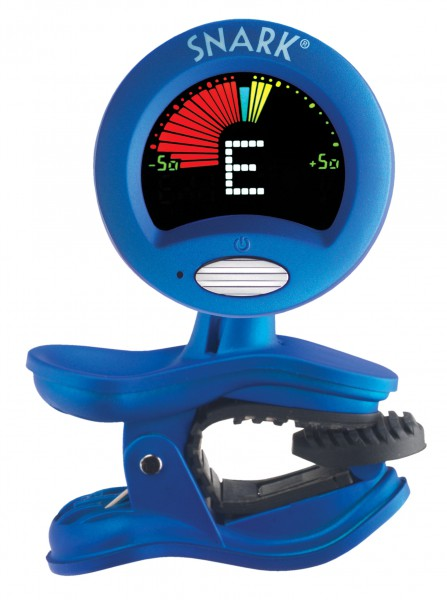 Snark SN-1 Clip On Chromatic Tuner