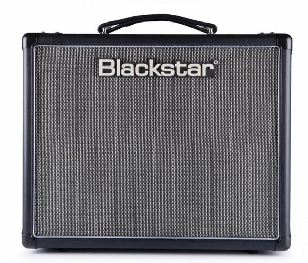 Blackstar HT-5R MKII Combo Black