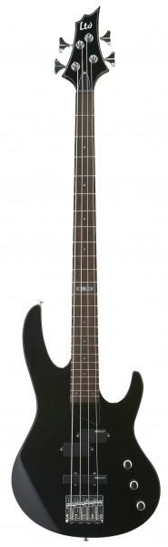 ESP - LTD B-50 BLK