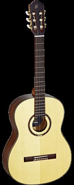 Ortega R158SN (B-Stock)
