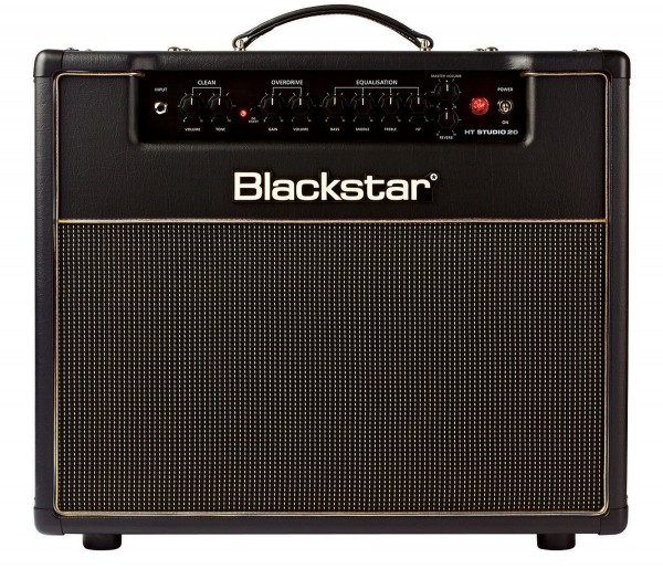 Blackstar HT-Studio 20 Combo