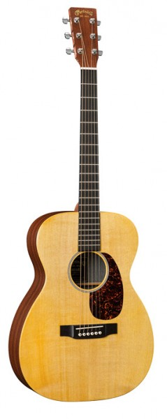 Martin 00X1AE Westerngitarre