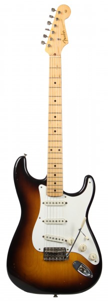 Fender Stratocaster 1957 2ts