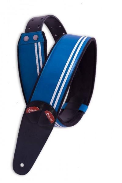 Righton MOJO Race Blue