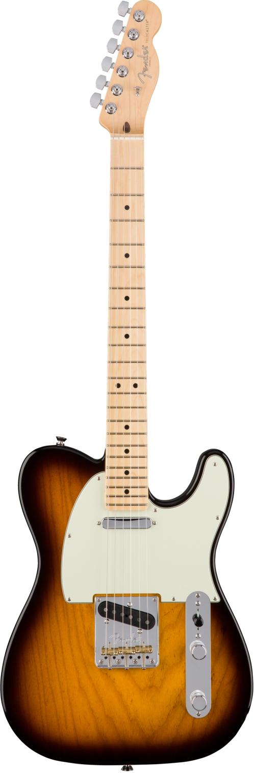 E-Gitarren online kaufen | MJ Guitars