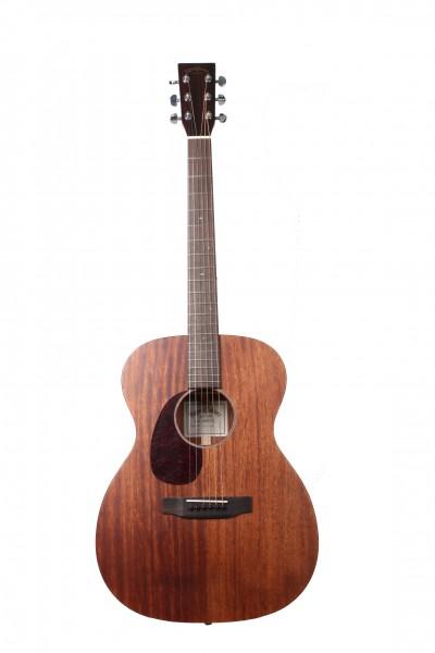 Sigma 000M-15L Westerngitarre