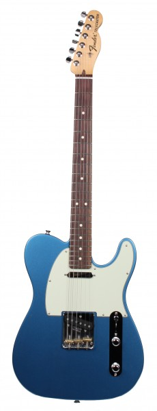 Fender American Special Tele LPB RW (second hand)