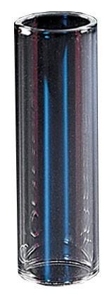 Dunlop Slide Glas 202 Medium