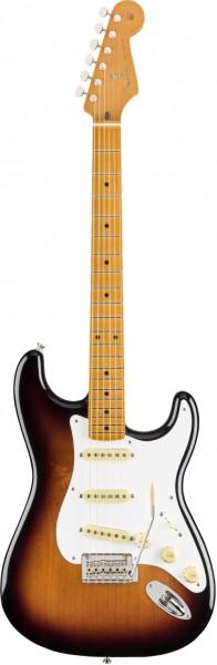 Fender VINTERA 50S STRAT MOD MN 2TSB