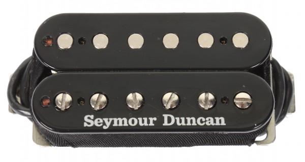 Seymour Duncan SH-4 BK