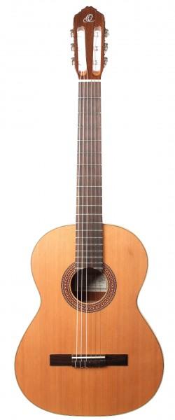 Ortega R200 (second hand)