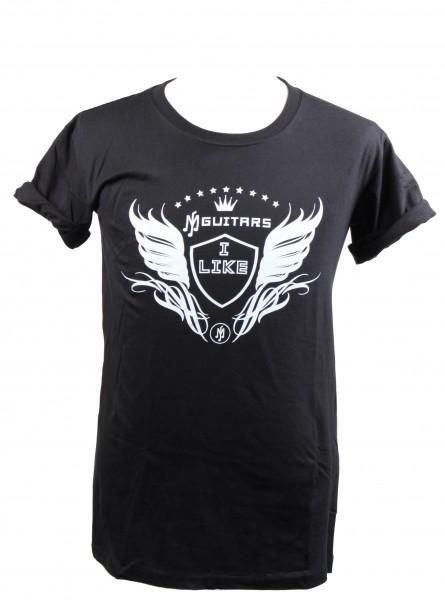 MJ T-Shirt 9 Anniversary Classic