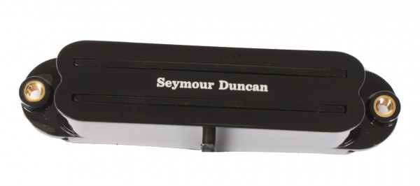 Beste Seymour Duncan Strat Verdrahtung Zeitgenössisch - Der ...