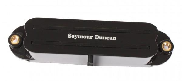 Seymour Duncan SHR-1B BLK