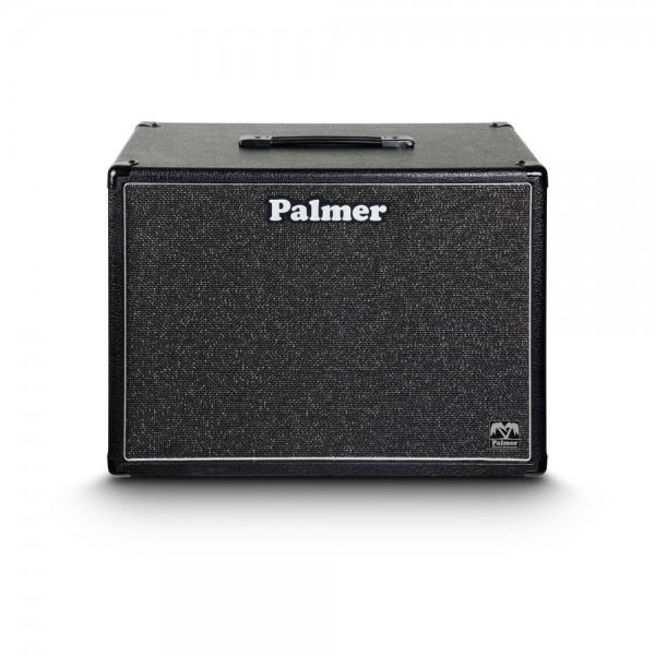 "Palmer MI CAB 112 V30 - Gitarrenbox 1 x 12"""