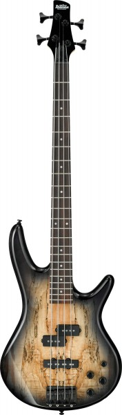 Ibanez GSR200SMNG (B Stock)