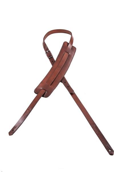 Righton Leathercraft Slim Brown