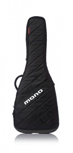 Mono Case M80-Vertigo-Semi-Hollow