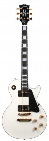 Gibson Les Paul Custom (Used)