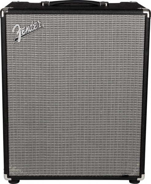 Fender Rumble 500 Combo V3