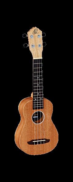 Ortega RFU 10 S