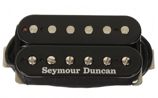 Seymour Duncan SH-16 The 59 Custom Hybrid - Gitarre Zubehör | MJ Guitars