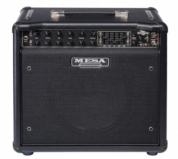 Mesa Boogie Express 5:25+ Combo
