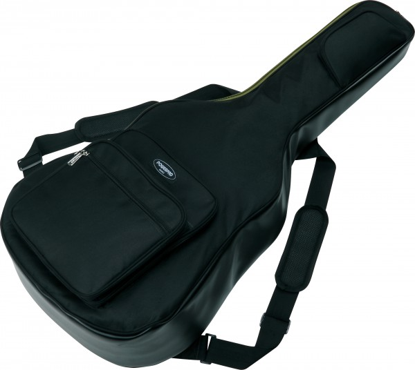 Ibanez IAB521 Western Gig Bag