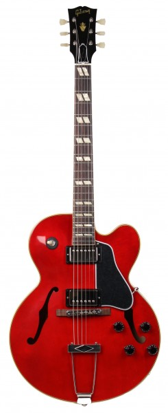 Gibson Memphis ES-275 Faded Cherry (B-Stock)