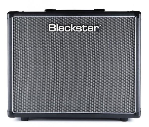 Blackstar HT-112OC MKII Metal Gitarrenbox1x12